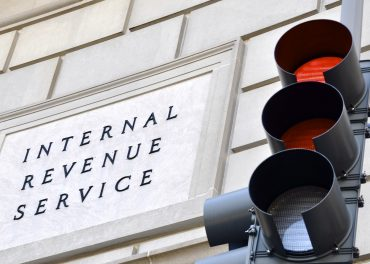 IRS Solutions - IRS Building