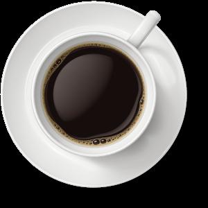 Coffee-300x300