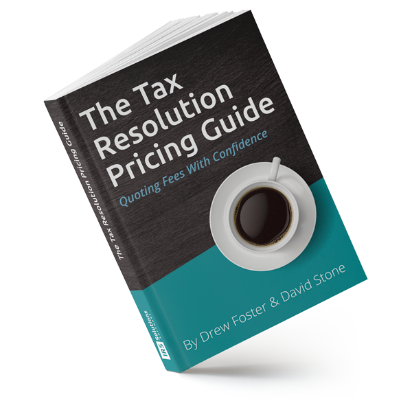 TaxResolutionPricingGuide-600x600