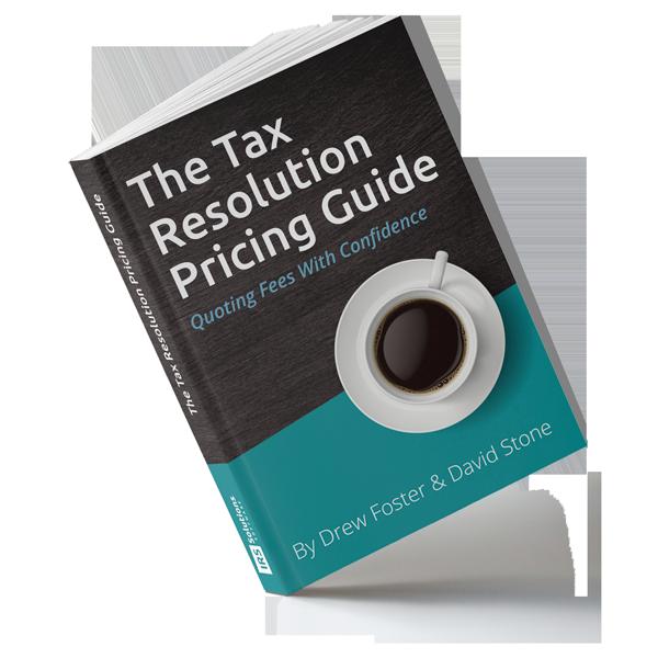 TaxResolutionPricingGuide-600x600