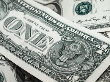 delinquent tax bills, allowable living expenses