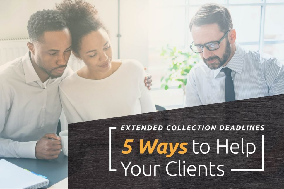 5 ways to help